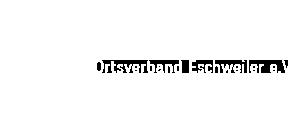 Kinderschutzbund - Ortsverein Eschweiler